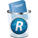 Revo Uninstaller Pro 4.3.3 Full Version