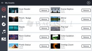 KineMaster Mod Premium v4.12.3.15162 Apk 3
