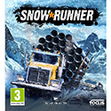 SnowRunner Full Version