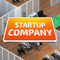 Startup Company Full Version