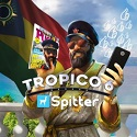 Tropico 6 Spitter Full Version