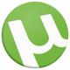 uTorrent Pro 3.5.5 Build 45628 Full Version