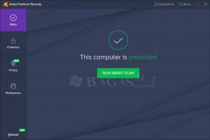 Avast Premium Security 20.2.2401 Full Version 3