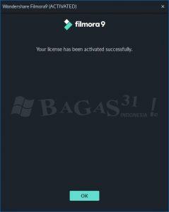 Wondershare Filmora 9.4.5.10 Full Version 1