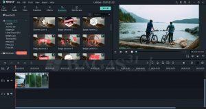Wondershare Filmora 9.4.5.10 Full Version 3