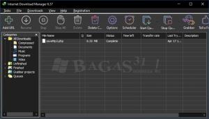 Internet Download Manager 6.37 Build 10 Full Version 1