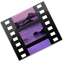 AVS Video Editor 9.3.1.354 Full Version