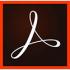 Adobe Acrobat Pro DC 2020.009.20065 Full Version