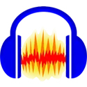 Audacity 2.4.0 Full Version