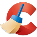 CCleaner 5.69.7865 Full Patch