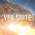 Red Giant VFX Suite 1.5.0 Full Version