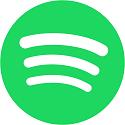 Spotify Premium APK v8.5.58.954