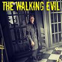 The Walking Evil Full Repack