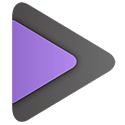 Wondershare UniConverter 11.7.6 Full Version