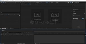 Adobe After Effects CC 2020 17.1.0.67 Full Version 3