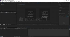 Adobe After Effects CC 2020 17.1.0.7 Full Version 3