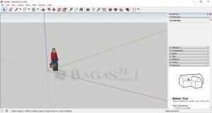 SketchUp Pro 2020 v20.1.229 Full Version 4