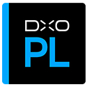 DxO PhotoLab 3.3.0 Full Version