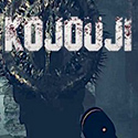 KOJOUJI Full Version
