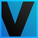 MAGIX Video Pro X12 18.0.1.77 Full Version