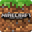 Minecraft – Pocket Edition 1.16.0.68 Mod APK