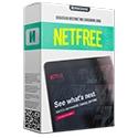 NetFree