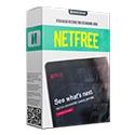 NetFree-id