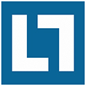 NetLimiter Enterprise 4.0.67 Full Version