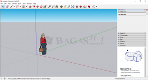 download SketchUp Pro