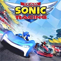Team Sonic Racing Full Version