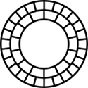 VSCO Full Pack 169 APK