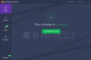 Avast Premium Security 20.4.2410 Full Version 2