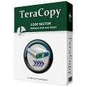 TeraCopy Pro 3.4 Full Version