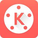 KineMaster Mod Premium v4.13.4.15898 Apk
