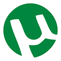 uTorrent Pro 3.5.5 Build 45702 Beta Full Crack