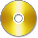 PowerISO 7.7 Full Version