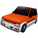 Dr. Driving 1.57 MOD APK Unlimited Money + Gold + Cars