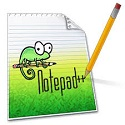 Notepad++ 7.8.7 Final