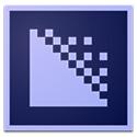 Adobe Media Encoder 2020 14.3.1.39 Full Version