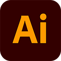 Adobe Illustrator 2021 25.0.1.66 Full Version 2