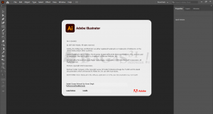 Download Adobe Illustrator