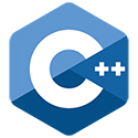 Visual C++ Redistributable Runtimes All-in-One