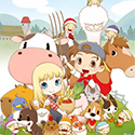 Story of Seasons Friends of Mineral Town Full Version
