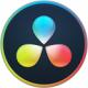 Davinci Resolve Studio v16.2.3.15 Full Version