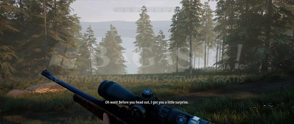 Hunting Simulator 2 Full Repack 2
