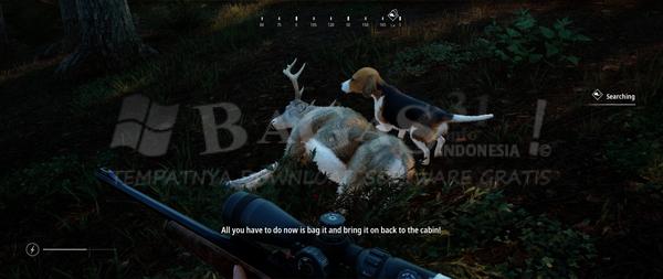 Hunting Simulator 2 Full Repack 1