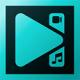 VSDC Video Editor Pro 6.4.7.155 Full Version