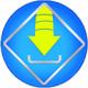 Allavsoft Video Downloader Converter 3.22.8.7514 Full Version