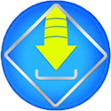 Allavsoft Video Downloader Converter 3.22.8.7514 Full Version