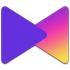 KMPlayer 4.2.2.42 x64 Full Version